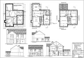 complete house plans lovely complete house plan sle 4 appealing complete house