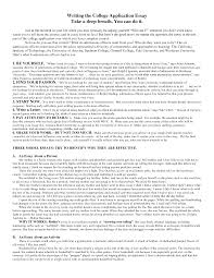 Sample Resume For College Application by Home Design Ideas Resume Template For College Students