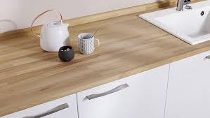 plan de travaille cuisine plans de travail cuisines lapeyre