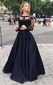 cheap formal dresses inexpensive semi formal dresses dorris