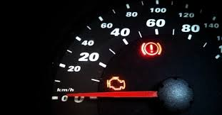 check engine light tool your check engine light turned on what s next