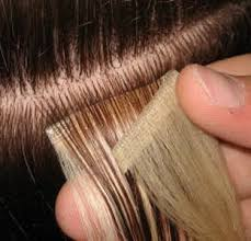 what is hair extension 5 things you should about hair extensions