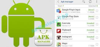 file manager pro apk apk file manager pro v3 1 107 apk apkgalaxy