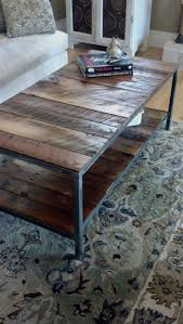 514 best wood metal u003d awesome images on pinterest iron