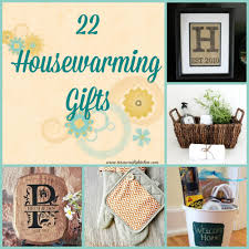 Useful Housewarming Gifts Housewarming Gift Ideas Texas Crafty Kitchen
