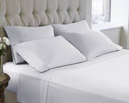 Bed Sheet Set Snuggle 6 Piece Sheet Set U0026 Reviews Wayfair