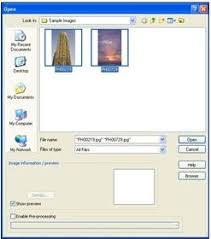 your guide to photo background change corel discovery center