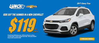 lynch chevrolet of mukwonago serving elkhorn u0026 waukesha