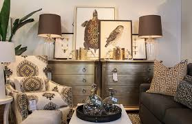 home interior accessories retail furniture and accessories store at home and company