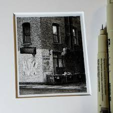 hã ngelen wohnzimmer small drawings by mazer
