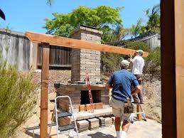 garden design garden design with how to build a backyard arbor