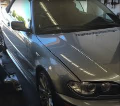 bmw ccv how to replace the ccv separator on a 2007 bmw 330ci without