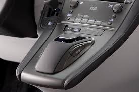 lexus hs 250h 2017 lexus hs 250h 2010 interior img 11 it u0027s your auto world new