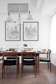 215 best dining rooms images on pinterest dining room kitchen