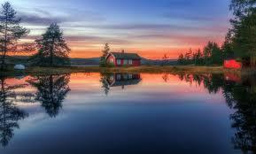 Landscape Photography Wonderful Landscape Photography By Daniel Herr