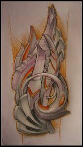 design biomechanical shoulder by xenija88 on deviantart