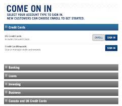 capital one business credit card login capital one login capital one banking