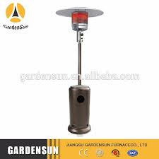 Homebase Patio Buy Cheap China Outdoor Gas Patio Heater Products Find China
