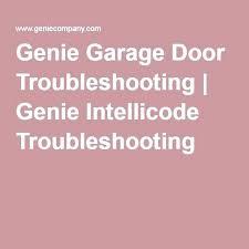 genie garage door opener red light blinking elegant genie garage door opener red light blinking for genie garage