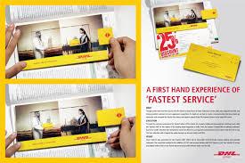 courier service internal communication