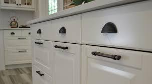 white kitchen cabinet handles ikea kitchen cabinet handles hbe kitchen