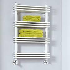 Bathroom Towel Rails Non Heated Ladder Towel Rail Non Heated Uk Best Ladder 2017