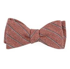 thanksgiving ties thanksgiving ties bow ties accessories the tie bar
