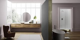 Furniture Bathroom Arbi Arredobagno Made In Italy Bathroom And Laundry Room Furniture