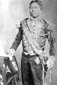 biography of famous person in cambodia history of cambodia wikipedia