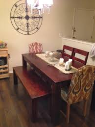 tea time with tess updated dining room i e no patience