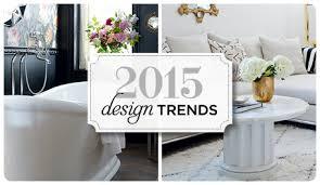 2015 home interior trends home interior trends 2015 2016 window treatment design trends