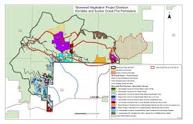 Wildfire Perimeter Map by Alliance For The Wild Rockies Don U0027t Blame Us For Wildfires Mtpr
