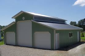 Cool Pole Barns Sheds Plans Online Guide Cool Pole Barn Plans For Sale