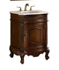 Corner Sinks Bathroom 24