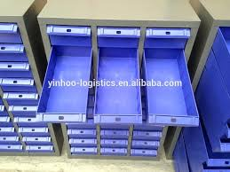 metal storage cabinet with drawers small metal storage cabinet industrial metal storage cabinets for a
