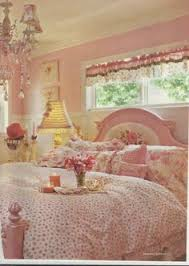 how to create a romantic bedroom retreat shabby chic pinterest