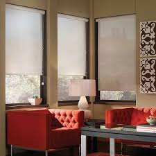 can you see through interior solar shades blindster blog