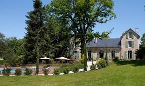 chambre d hote le castellet domaine le castelet chambre d hote castres arrondissement de
