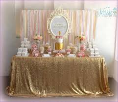 white and gold baby shower gold baby shower decorations diy white and cakes party city ideas