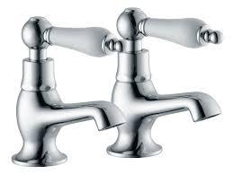 bathroom sink taps b q best sink 2017