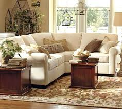 Corner Sectional Sofas by Sectional Corner Couches Cape Town Gumtree Small Corner