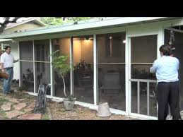 Outdoor Awnings And Blinds How To Measure For Clear Plastic Shade Blinds Curtains Walls