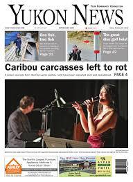 nissan versa kijiji calgary yukon news october 23 2015 by black press issuu