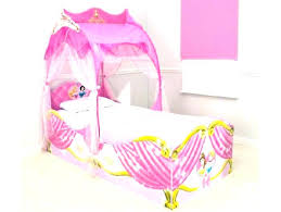 chambre princesse conforama le princesse disney lit carrosse conforama lit carrosse disney