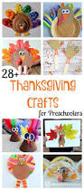 635 best thanksgiving craft activities images on pinterest fall