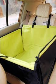 How To Sew Car Upholstery Best 25 Back Seat Covers Ideas On Pinterest Car Seat Organizer