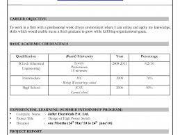 resume format for microsoft word interesting inspiration resume format microsoft word 12 sample download resume format microsoft word