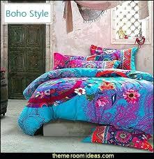 Down Vs Down Alternative Comforter How To Put On A Duvet Coverjpg Down Comforter Vs Duvet Cover