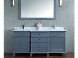 Bathroom Vanity 60 Inch Double Sink by Bathroom 70 Inch Bathroom Vanity 33 70 Inch Bathroom Vanity 70