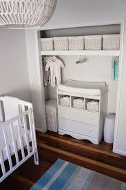 Ideas For Baby Rooms Baby Boy Nursery Ideas Pinterest Home Design Ideas